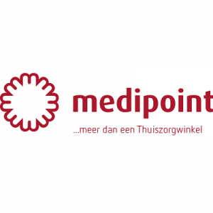 Medipoint}