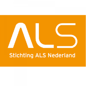 Stiching ALS Nederland}