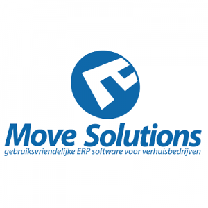 Move Solutions}