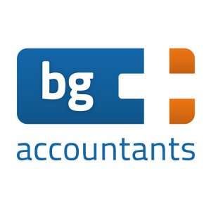 BG accountants}